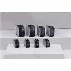 Type Mo 9a 110a Ac 3 Duty Circuit Breaker