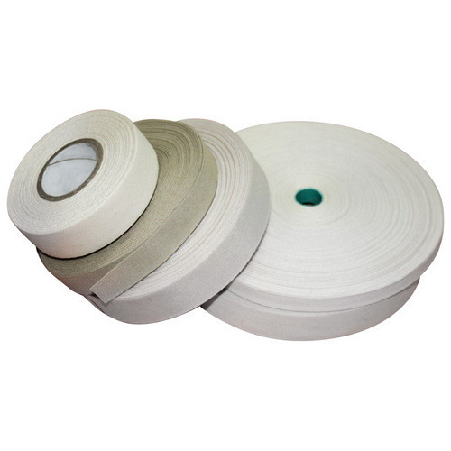 Cotton Tape at Best Price in India