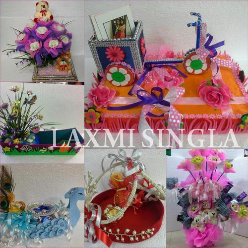 Baby Shower Decoration Ideas at Rs 1500 /piece(s) | Baby Shower ...