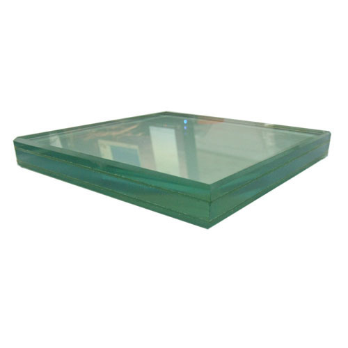 d552428fa951 Bullet Proof Glass at Best Price in India
