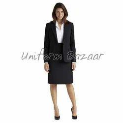 Ladies Suits- LS-1