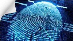 Certificate In Cyber Crime Investigation