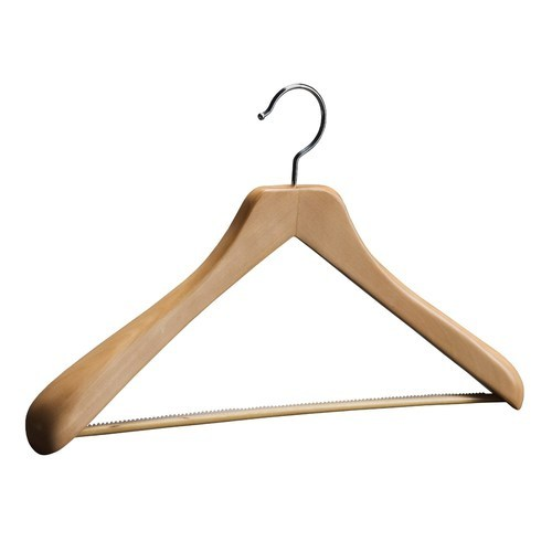 Wooden Hangers At Best Price In India