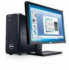 DELL Core i3 002 Desktop