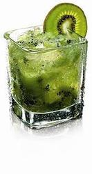 Kiwi Crush Drink