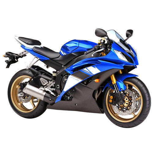716587f3c50 Power Bike at Best Price in India