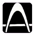 Ajmera & Co