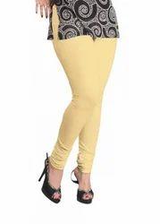 Lyra Churidar Legging