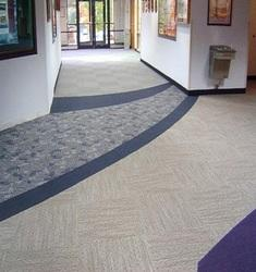 Offices Carpet