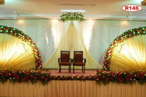 New farhaan decorators mumbai service provider of wedding product image stage view more men jean wedding decorations junglespirit Image collections