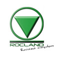 Rocland Private Limited