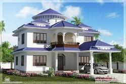 House Designing Services, House Design Service - Accurate ...