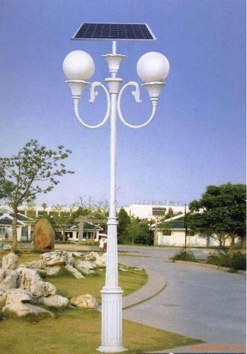 Solar Street Light Solar Lighting Amp Fittings Wholesale