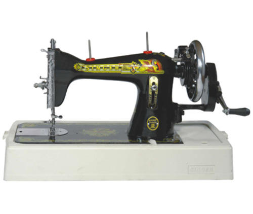 Singer Sovereign Straight Stich Machines Malli Enterprises Fascinating Singer Manual Sewing Machine Price In India