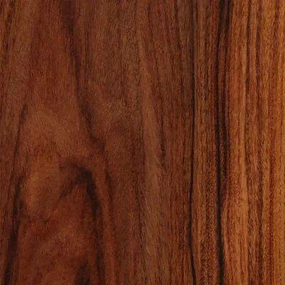 Natural Wood Veneer Akruti Surface Decor Wholesale