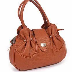 Ladies Bag - Fancy Ladies Bags Retailer from Ahmedabad