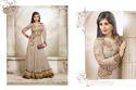 Celebrity Salwar Suit