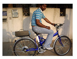 Electric Bicycle Kit Electric Bike Kits Latest Price
