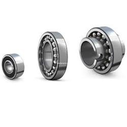SKF Make Industrial Bearings