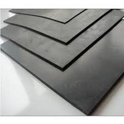foam rubber sheet rubber sheets kamraj nagar coimbatore helix
