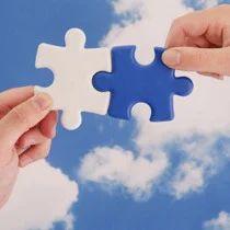 Business Partners/Joint Ventures