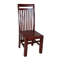 Cushion Chair View Specifications Details Of Hardwood Chairs By