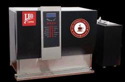 Coffee Vending Machine on Hire