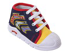Kids Casual Shoes - View Specifications & Details of Kids Shoes by ...