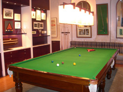 Retailer Of Snooker Table Snooker By Black Boll Surat - I want to sell my pool table