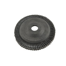 Buffing Wheels at Best Price in India