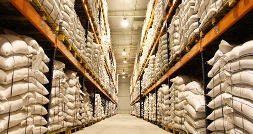 Cold Storage Solutions Commercial Seed Cold Storage