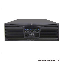DS-9600 Series NVR
