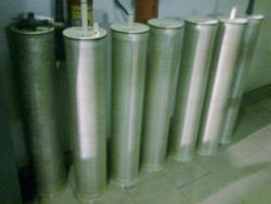 Spare RO Membrane