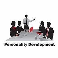 Soft Skill (personality Development)