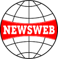 Newsweb Engineers Private Limited