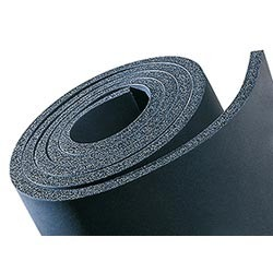 Insulation Nitrile Rubber