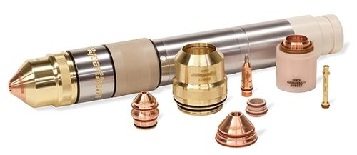 Air Plasma Consumables Products Hypertherm Air Plasma Consumables Wholesaler From