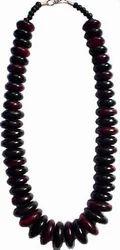 Horn Jewellery (RC044)