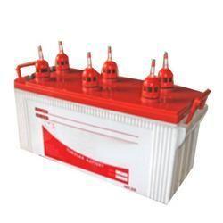 Su-kam Inverters Batteries