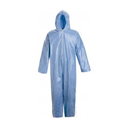 Waterproof Boiler Suit