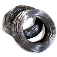 3.00mm Stainless Steel EPQ Wire
