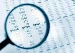 Audit & Assurance Service