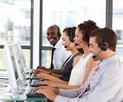 Contact Center Integration