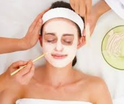 Face Bleaching For Womens Services