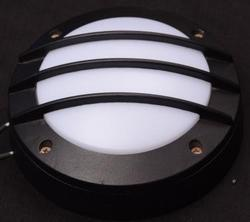 LED Bulkhead Lights