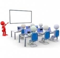 Computer Programming Training