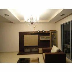 TV Cabinet Designs Furniture Designing Service In Vijayanagar Bengaluru Sueno Solutions