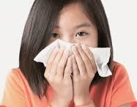 Allergy Therapy Service