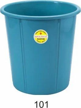 Plastic Dustbin Maufacturer Dust Bin 101stripe 5 5 Ltr