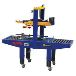 Carton Sealing & Taping Machine